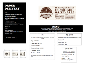 CLICK HERE TO VIEW MENU