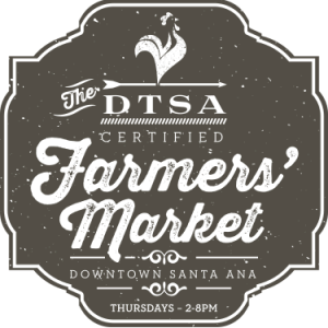 dtsa-fm-logo